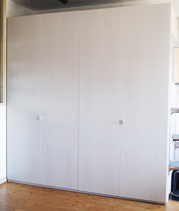 closet-001