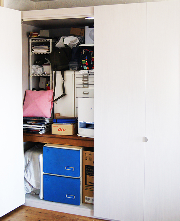 closet-002